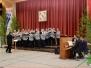 Jubiläumskonzert 110 Jahre