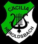 Gesangverein Cäcilia Heroldsbach 1909 e.V.